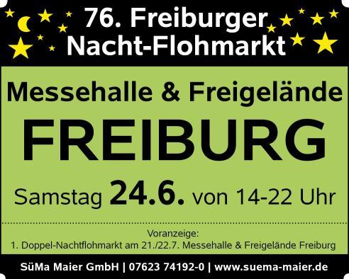 flohmarkttermine 2016 2017 elsass schweiz baden w rttemberg. Black Bedroom Furniture Sets. Home Design Ideas